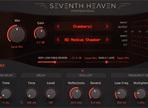 LiquidSonics Seventh Heaven Professional Review