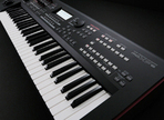 Yamaha MOXF6 Review