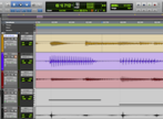 Power Tips for the Pro Tools Novice – Part 1