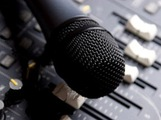 Audience Mic Techniques to Enhance Recordings