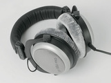 Beyerdynamic DT-880 Pro Mini-Review