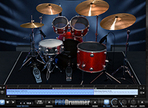A review of East West ProDrummer