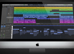 Apple Logic Pro X Review