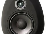 sE Electronics Munro Egg 150 Review