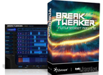 iZotope BreakTweaker Review