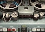 The best paid tape emulation plug-ins