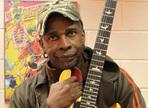 Q&A with Living Colour guitarist Vernon Reid