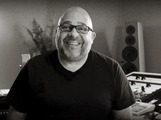 Interview with Mastering Engineer Chris Athens