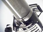 Audio-Technica AT5040 Review