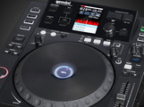 Gemini CDJ 700 Review