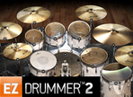 Toontrack EZdrummer 2 Review
