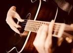 The community's favorite legendary acoustic guitar