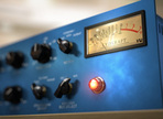 The Top Free Software Compressors