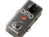 TC Electronic Ditto Pro Review