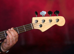 Everything You Need to Know About Tuning a Bass Guitar