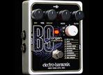 Review of the Electro-Harmonix B9