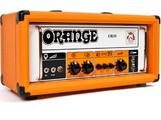 Orange OR50H Review