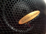 Audio-Technica ATH-AD1000 Mini-Review