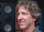 A top producer/engineer on technique, gear and recording Keith Richards