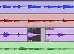 Better Tracks Through Editing - Part 1