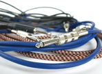 The Top Brands for Guitar and Bass Cables