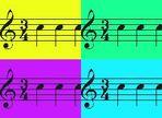 Harmonic Rhythm