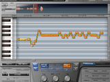 Fix Vocal Pitch Without Nasty Correction Artifacts