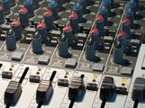 Identify and remove obstacles that get in the way of great recordings