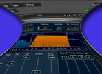 More About Compressing Reverb