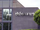 Dynaudio Factory Tour