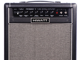 Hiwatt T20 Review