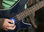 Recording bass guitar - Prerequisites (Part 2)