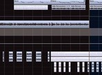Recording by parts - Part 2