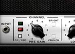 The Top Free Virtual Guitar Amps