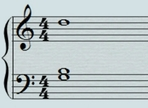 Chord Tones and Non-Chord Tones