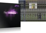 AVID Pro Tools 11 Review