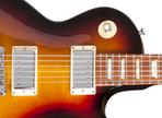 De-Clutter Your Rhythm Guitars