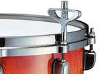 Acoustic Drumhead Setting - Getting it Right