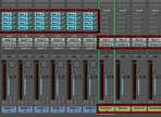 Using Buses to Make a Mix More Cohesive