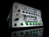 Kemper Profiling Amplifier Review