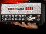 Mesa Boogie Mini Rectifier Review