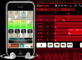 Could the Apple iPhone be the best portable recorder?