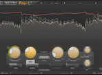 A review of the FabFilter Pro-C 2 compressor plug-in