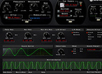 Modulation Effects - The Phaser Effect