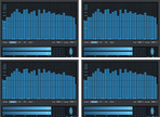 How to track and mix your project so it has a cohesive and memorable sound