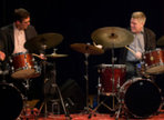 Recording drums — The importance of the musician