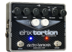Electro-Harmonix EHX Tortion Review
