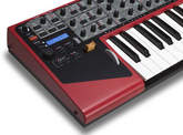 Clavia Nord Wave: The Test