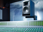 A guide to mixing music - Part 102