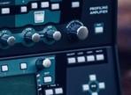 The community's favorite amp emulators